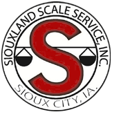 Siouxland Scale Service